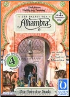 Alhambra: City Gates (Exp #2)