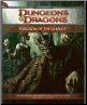 D&D Dungeons & Dragons 4th Edition